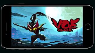 Baixar Vengeance On Evil Online APK TestandoJogosAndroid