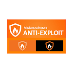 Original License Malwarebytes Anti-Exploit Premium 1.12.1.147 Lifetime License