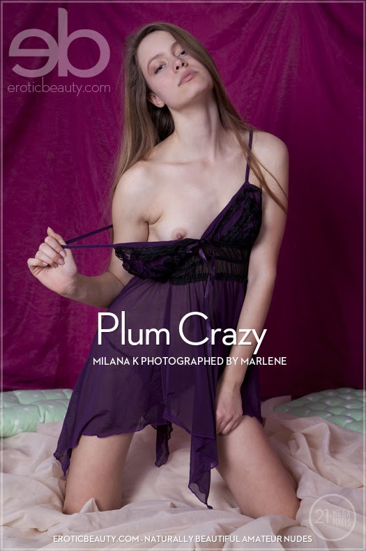 title2:EroticBeauty Milana K Plum Crazy title2eroticbeauty 07230