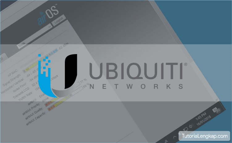 tutorial lengkap cara ganti ip address ubiquiti nanostation, langkah mengganti ip address nanostation, how to change ip address ubiquiti NSM M2, Cara konfigurasi Ubiquiti Nanostation
