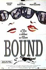 Watch Bound 1996 Online