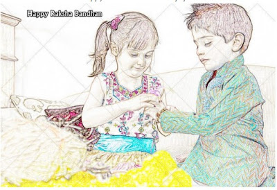 "alt=""raksha bandhan wishes for sister""/>"