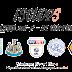 Escudos TCM Brasfoot 2017 - Inglaterra 2016-17 - EFL Championship