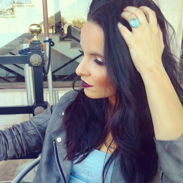blog moda mallorca instagram