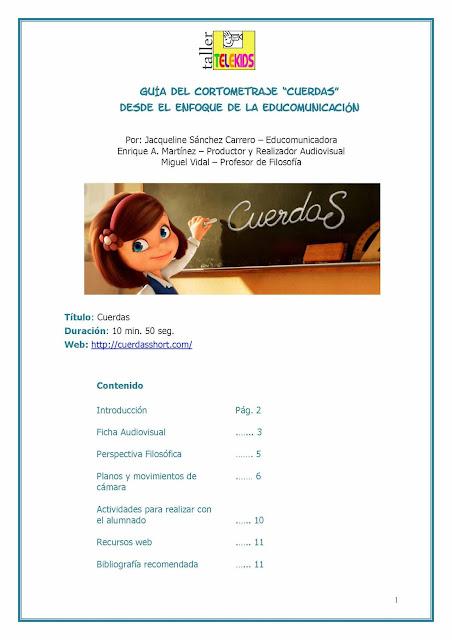 https://es.scribd.com/document/375347259/Guia-del-cortometraje-Cuerdas-desde-el-enfoque-de-la-Educomunicacion