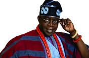Tinubu-former-governor-of-Lagos-State.JPG