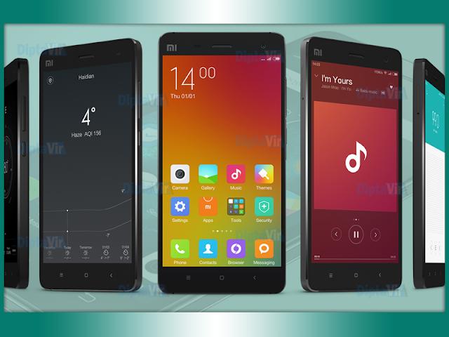 smartphone-murah-terbaik-spek-dewa