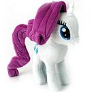 My Little Pony Rarity Plush by Nakajima Corporation