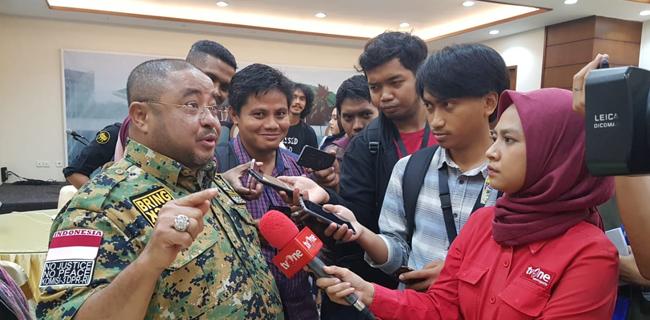 DPP PKS: Ancaman Kader Matikan Mesin Partai di DKI Cuma Gimik