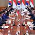 Dari Korea Selatan, Jokowi Boyong Investasi Rp 81,7 Triliun ke Indonesia