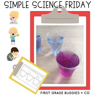 http://www.firstgradebuddies.com/2019/02/simple-science-color-changing-potions.html