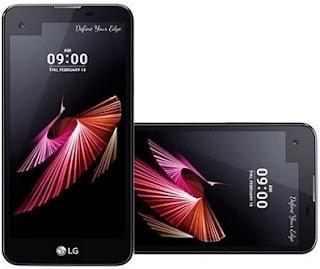Harga LG X Screen Terbaru dan Spesifikasi Lengkap