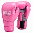 Everlast Women's ProTex2 12-Ounce Features Dual Panel Anatomical Foam Review
