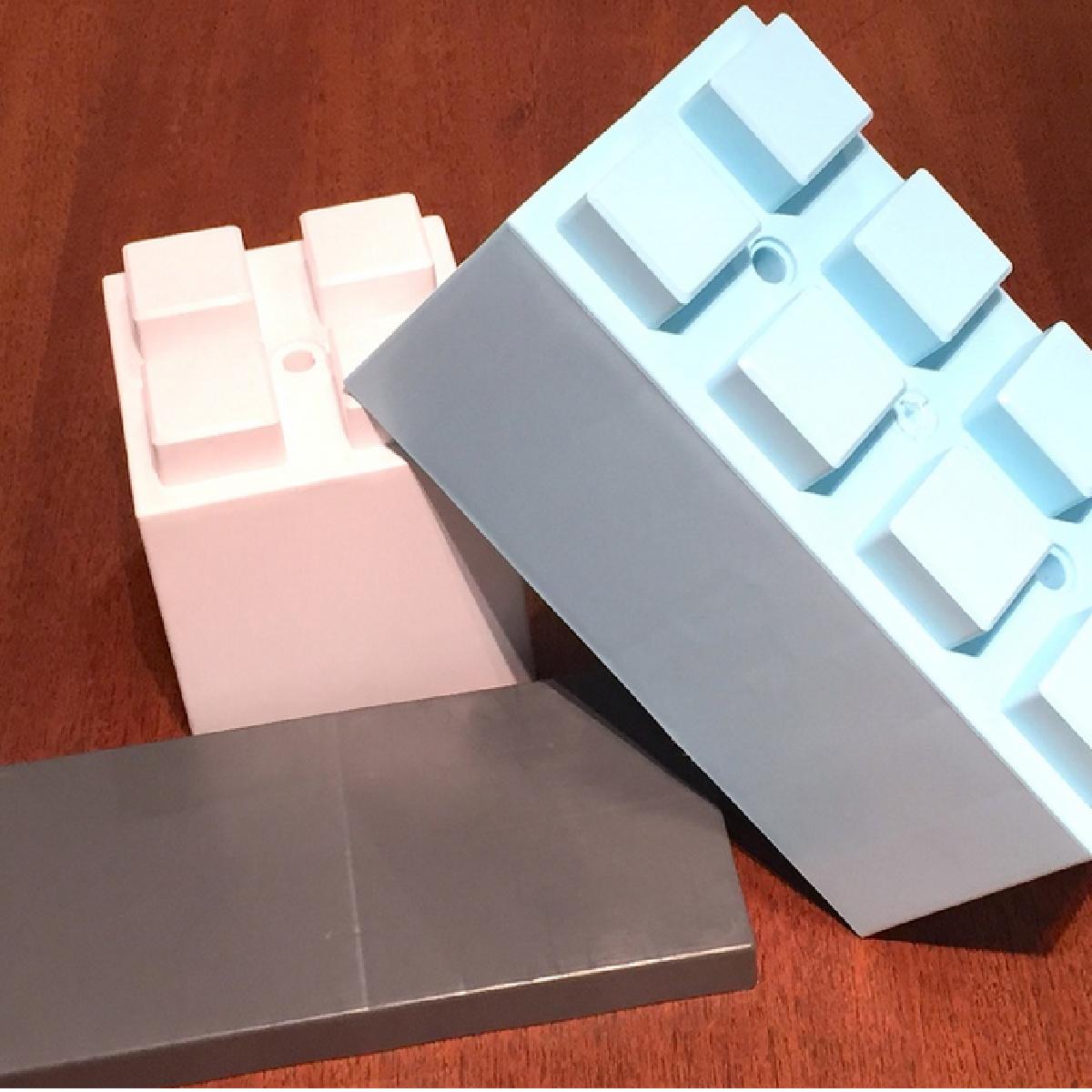 Table Basse Lego Geant cadeaux 2 ouf : idées de cadeaux insolites et originaux