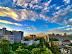 Đại học Khoa học Kỹ thuật Quốc lập Đài Loan