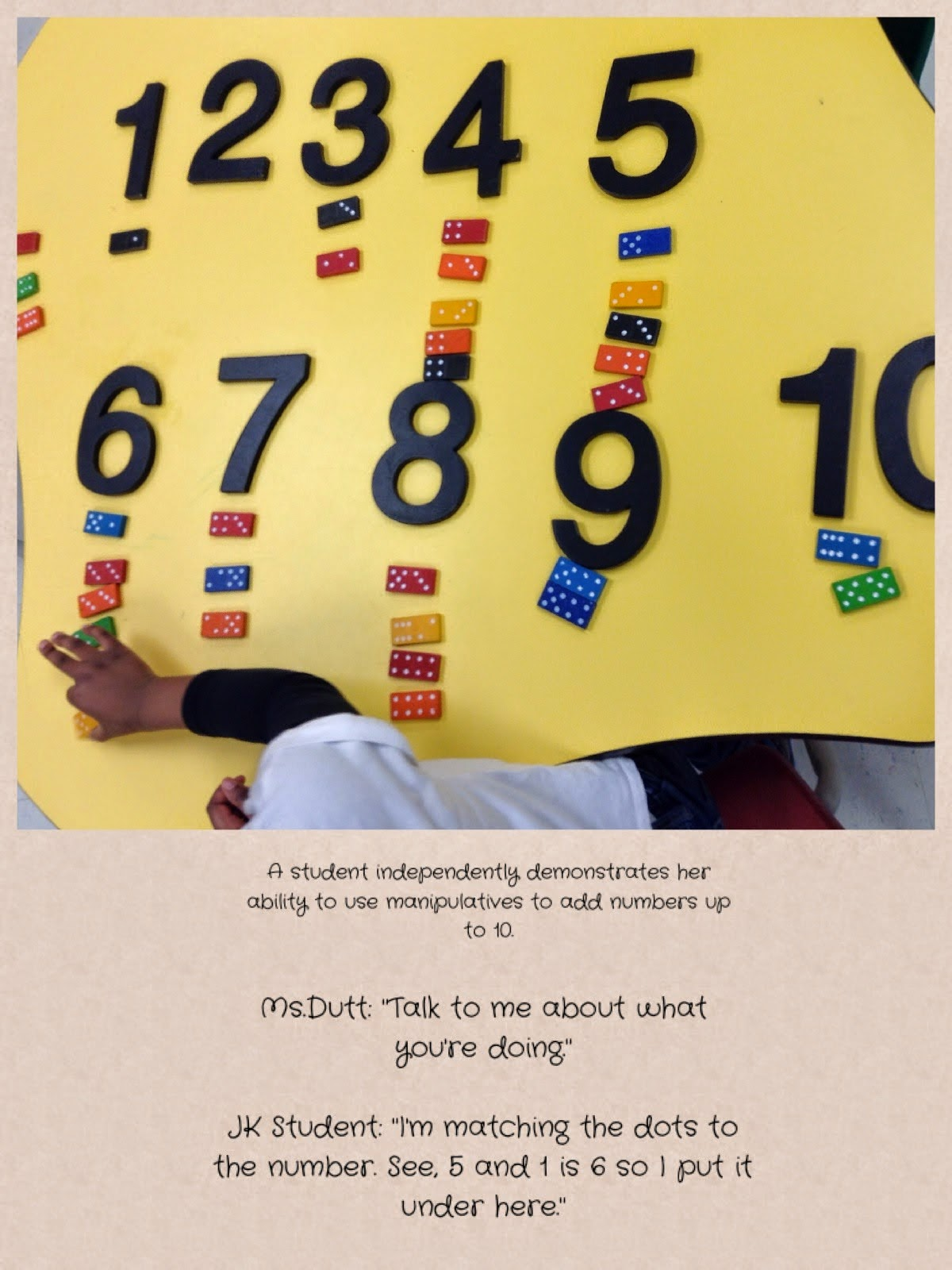 Kindergarten Readiness: 71 Things Your Child Needs to Know Before Kindergarten