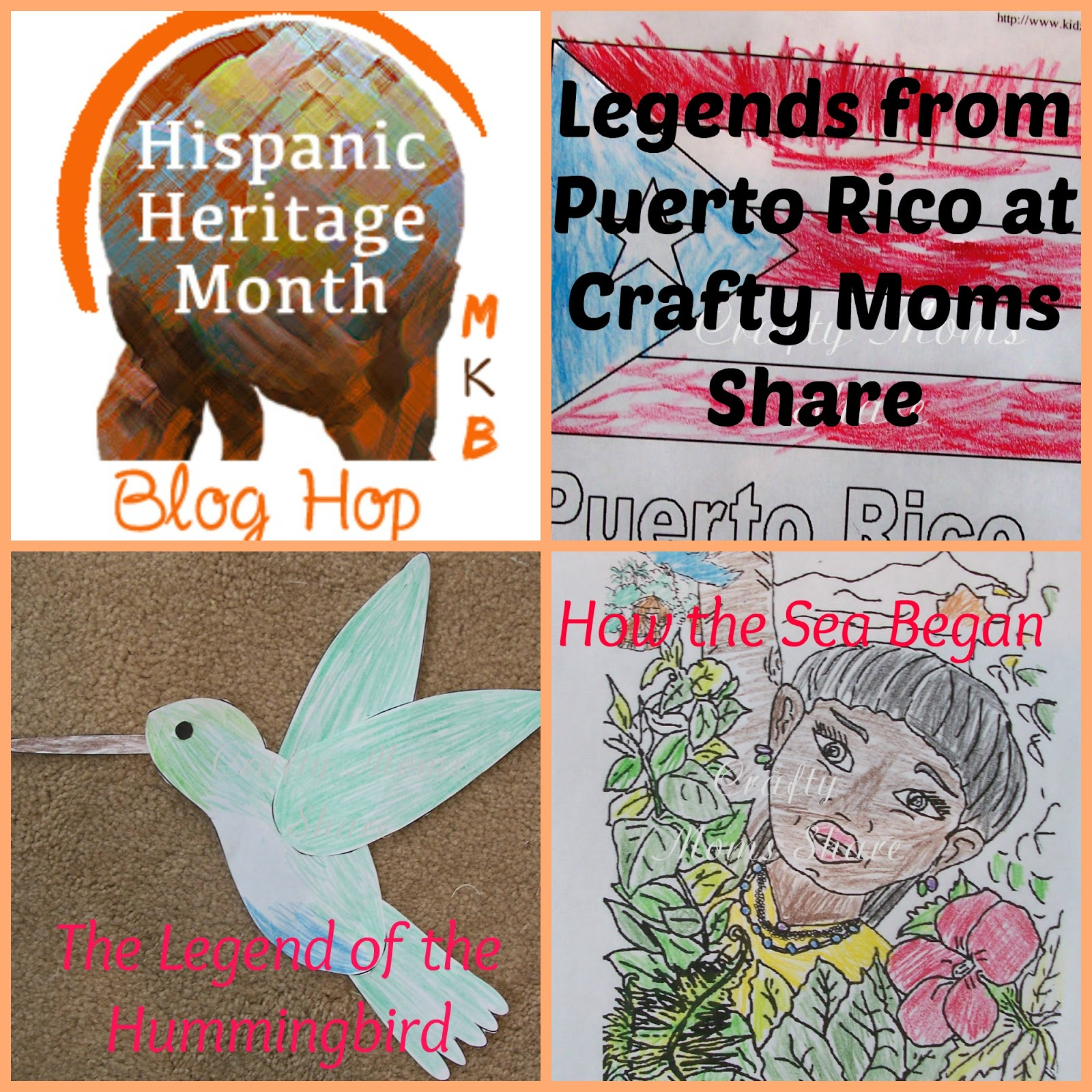 Last Year We Really Focused On Mexico For Hispanic Heritage Month Also Have Done Two Mexican Cinderella Tales In Our Fairy