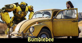 nonton film bumblebee 2018 sub indo.jpg