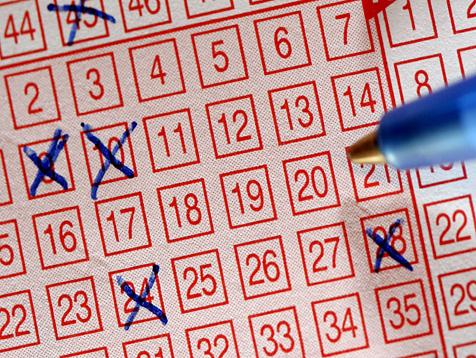 lotto 6 aus 49 jackpot zwangsausschüttung
