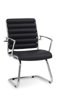 büro koltuğu, u ayaklı, misafir koltuğu, ofis koltuğu, ofis koltuk, bekleme koltuğu