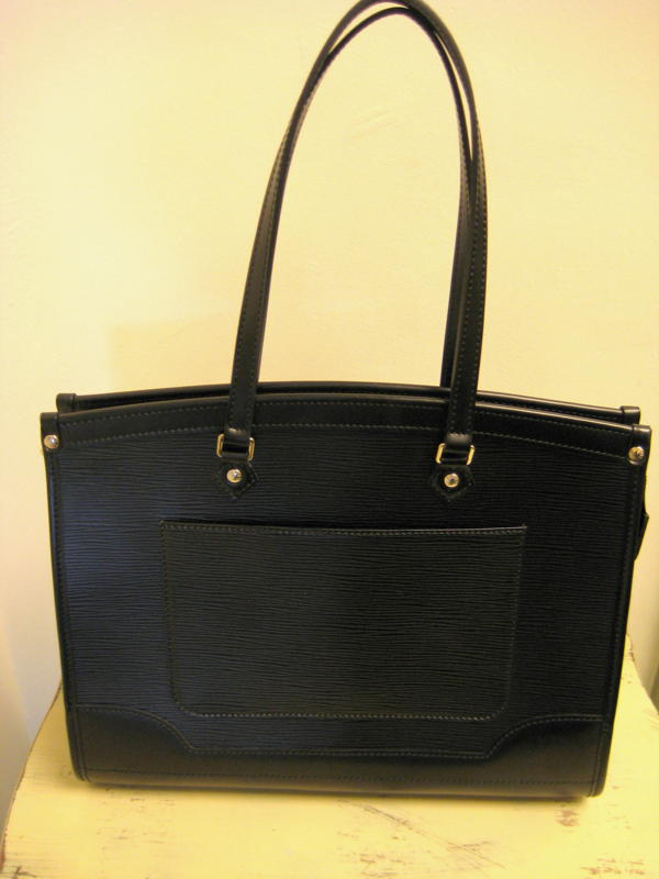 Atlanta Consignment Stores Designer Handbags On