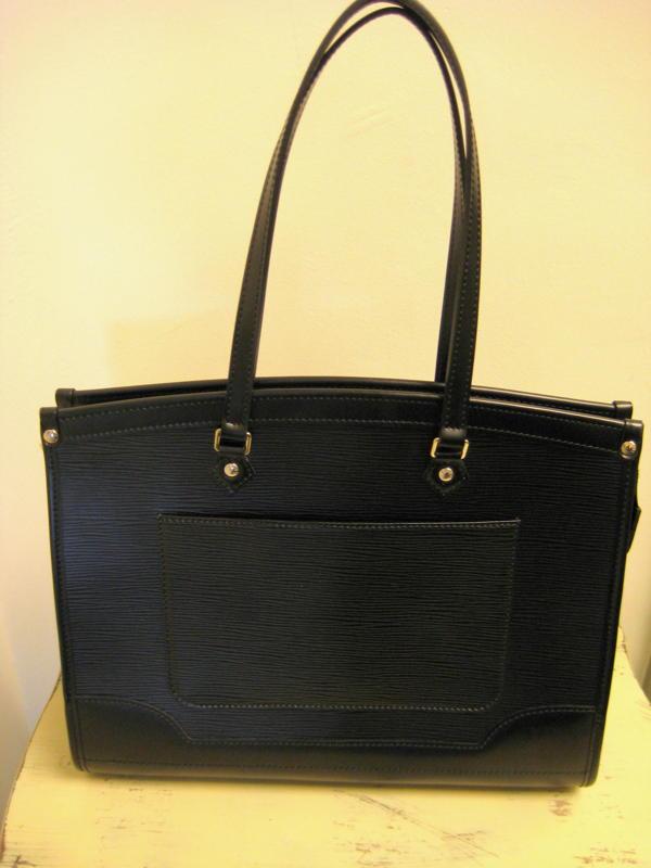 Designer Handbags on Consignment in Buckhead, Ga