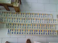 """<img src=""""Prasasti marmer Fiskal meter.jpg"""" alt=Prasasti marmer Fiskal meter murah"""">"""