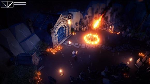 fall-of-light-pc-screenshot-www.ovagames.com-5