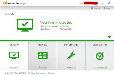 Rekomendasi Antivirus Terbaik Dan Tercanggih Untuk Melindungi Komputer