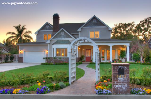 घर की दिशाओं से जुड़े अदभुत तथ्य और मान्यताएं