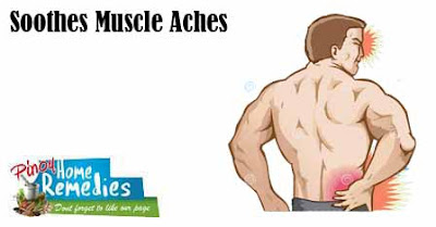 10 Amazing Uses Of Rubbing Alcohol: Muscle Aches