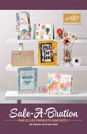 http://su-media.s3.amazonaws.com/media/catalogs/Sale-A-Bration%202016/20151005_SAB16_Core_fr-CA.pdf