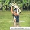 Pak Tatung, Sang Revolusioner dari Pelosok Riau