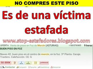 http://alertatramaestafadores.blogspot.com/2016/01/piso-en-foz-de-morcin-asturias-50-mil.html