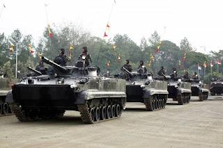 Pasukan Korps Marinir