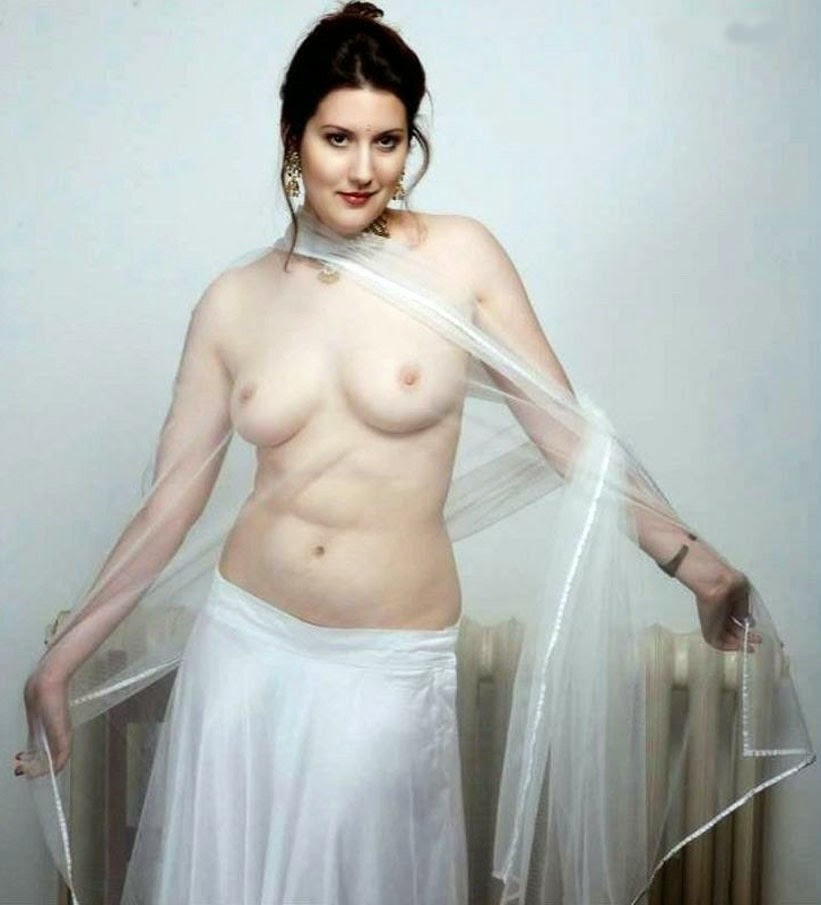 Desi sexy boobs