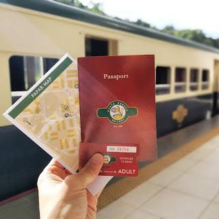 Kota-Kinabalu-Travel-Blog-Holidays-0-1-3