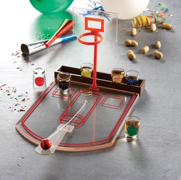 masa üzeri oyunları