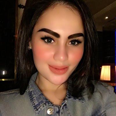 Profil Jennifer Dunn