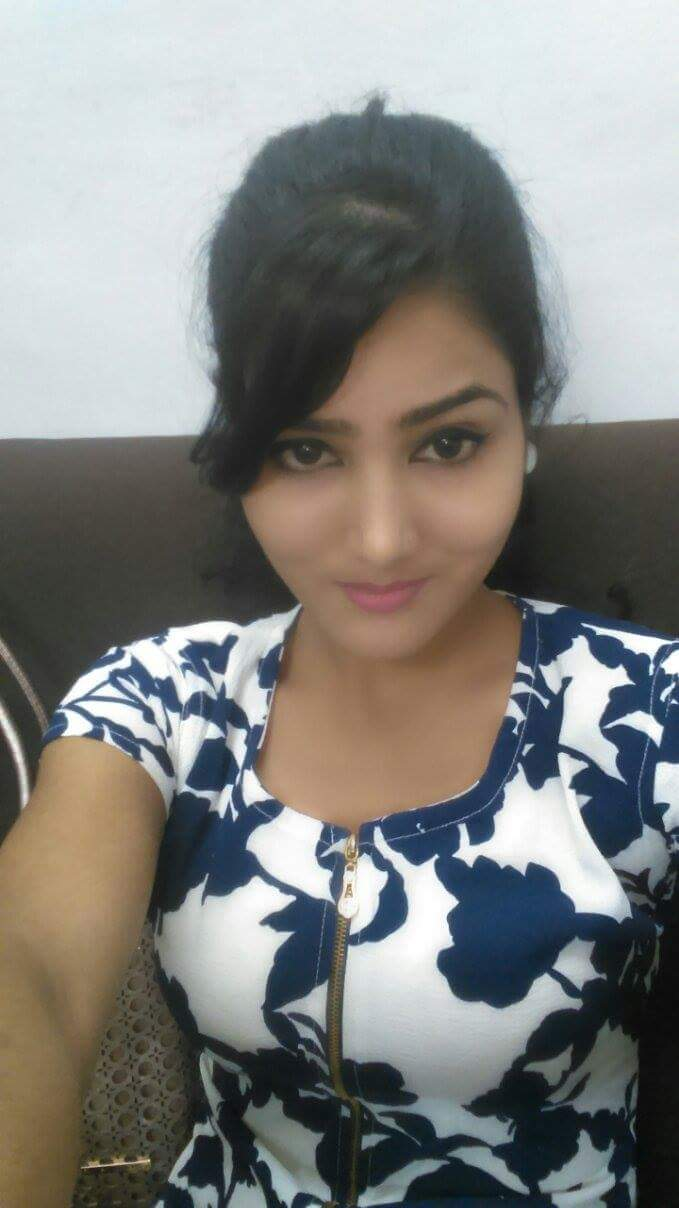 Bhojpuri Actress Pallavi Singh  IMAGES, GIF, ANIMATED GIF, WALLPAPER, STICKER FOR WHATSAPP & FACEBOOK