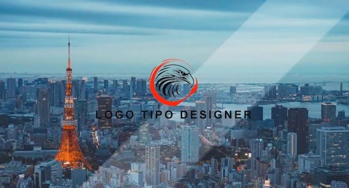 Logo Tipo Designer Editavel #23 INTRODUÇÃO PARA YOUTUBER Gratis SETEMBRO 2018 Sony Vegas Pro