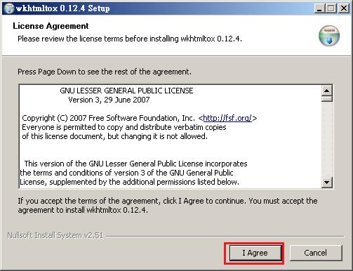 浮雲雅築: [研究] HTML to PDF (wkhtmltopdf) 命令列工具+ ASP NET