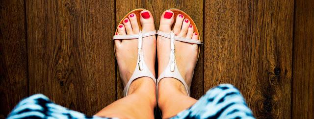 Nice chaussures pas cher santé