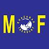 Thumbnail image for Perbendaharaan Malaysia Sarawak (MOF) – 28 Julai 2017