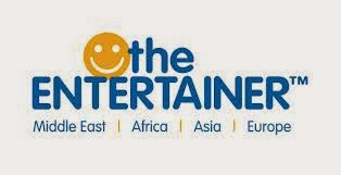 The_Entertainer