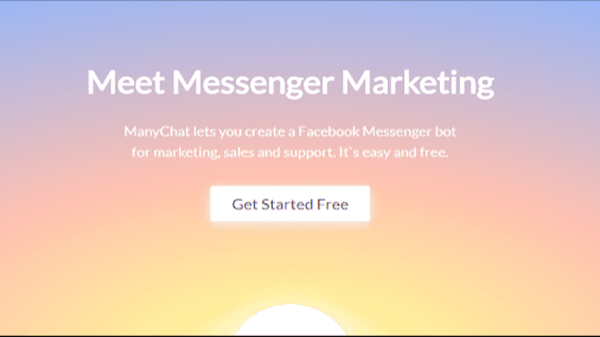 The best three sites to create your own ChatBot bot chat applicationVasisbok Messenger