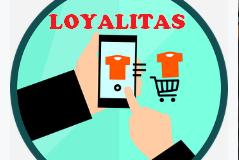 Tips Bisnis #1 Membangun Kepercayaan dan Loyalitas Pelanggan