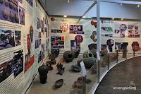 museum seni rupa dan keramik