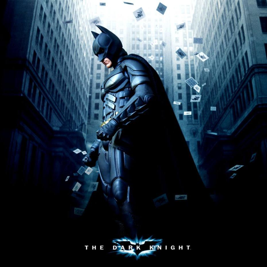 Kinzoku Bat Hd Wallpaper: Images Download - HD Images 1080p