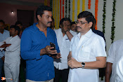 Sunil New Movie Opening Stills-thumbnail-9